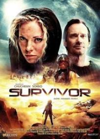 Sobreviventes 2014