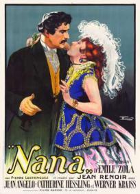 Nana (1926)