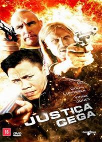 Justiça cega (2014)