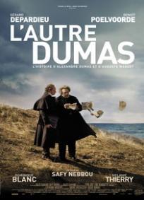 Dumas