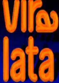 Vira-lata (1996)