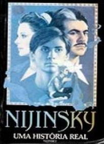 Nijinsky - Uma História Real (1980)