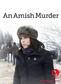 Um Assassinato Amish / Juras de Silencio (TV)
