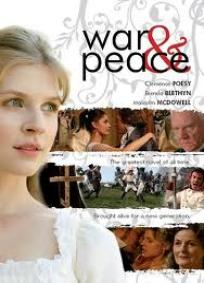 Guerra e Paz (2007)