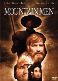Os Homens da Montanha