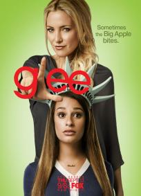 Glee - 4ª Temporada