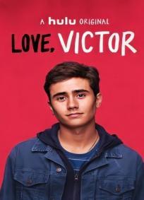Love, Victor - 1ª Temporada
