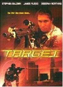 Target - O Alvo