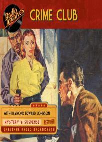 Crime Club (1973)