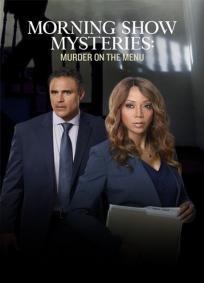 Mistério na TV - Morte no Cardápio