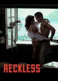 Reckless - 1ª Temporada