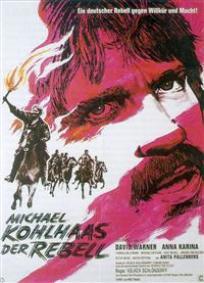 Michael Kohlhaas (1969)