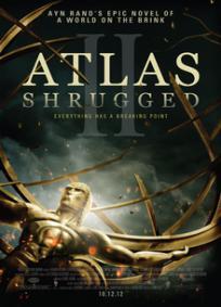 Atlas Shrugged - Parte II