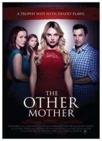 A Outra Mãe