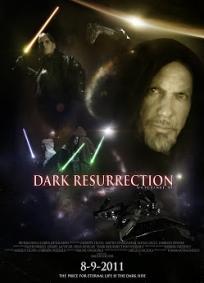 Star Wars - Dark Resurrection Vol. 0