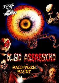 Olho Assassino 2 - Assombração de Halloween