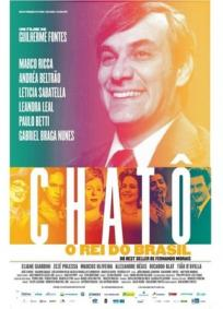 Chatô - O Rei do Brasil