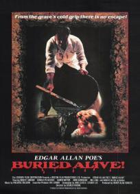 Enterrado Vivo (1990)