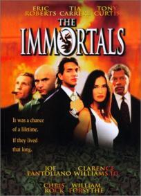Os Imortais (1995)