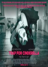 Uma Armadilha Para Cinderella