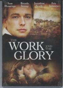 Tempo de Glória (2004)