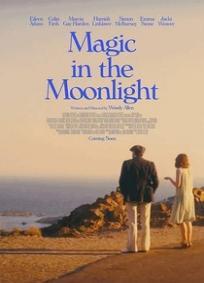 Magia ao Luar