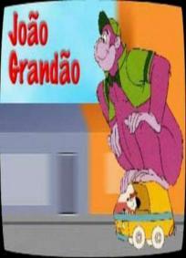 João Grandão