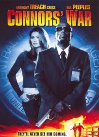 A Guerra de Connors