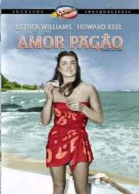 Amor Pagão (1950)