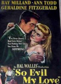 Alma Negra (1948)