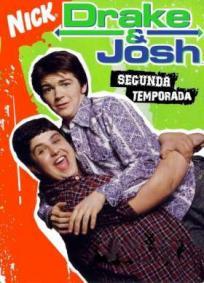 Drake e Josh - 2ª Temporada