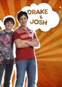 Drake & Josh - O Super Camarão