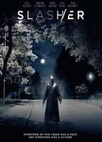 Slasher - 1ª Temporada