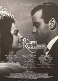 O Cravo e a Rosa