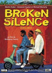 Broken Silence (1995)
