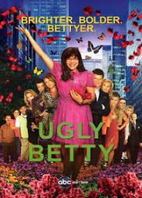 Ugly Betty 4° temporada