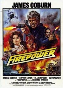 Poder de Fogo