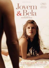 Jovem & Bela