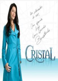 Cristal (Telenovela)