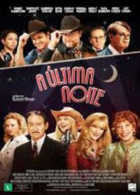 A Última Noite (2006)