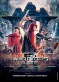 Portal dos Guerreiros
