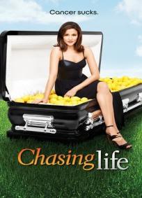 Chasing Life - 2ª Temporada
