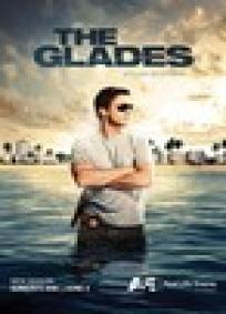 The Glades - 3ª Temporada