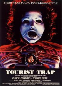 Armadilha para Turistas