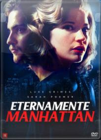 Eternamente Manhattan