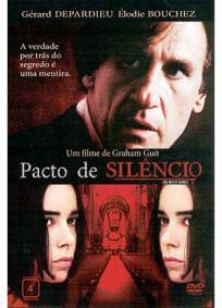 Pacto de Silêncio (2003)