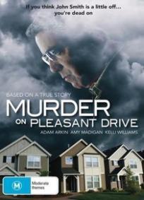 Assassinato na Rua Pleasant