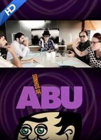 Sonhos de Abu