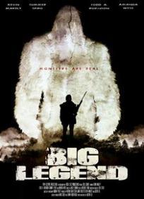 Big Legend (2018)