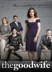The Good Wife - 6ª Temporada